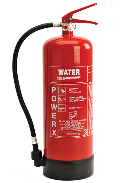 buy-fire-extinguishers-northern-ireland