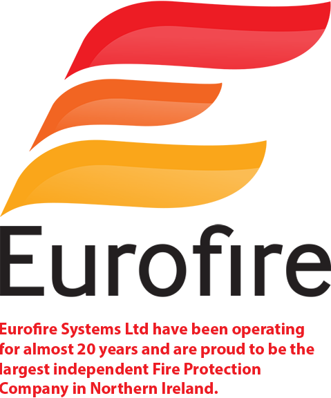 eurofire-logo